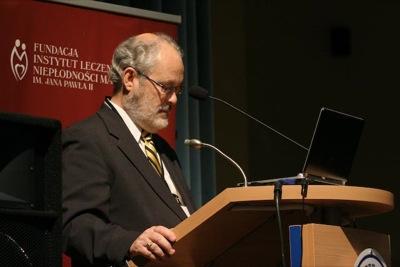 prof. Thomas Hilgers