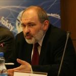 Dr Maciej Barczentewicz, Prezes Fundacji