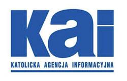 Katolicka Agencja Informacyjna