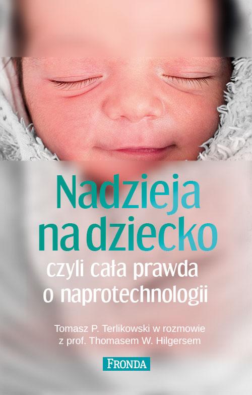 naprotechnologia_okladka
